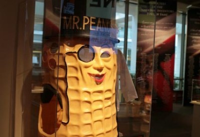Mr_Peanut
